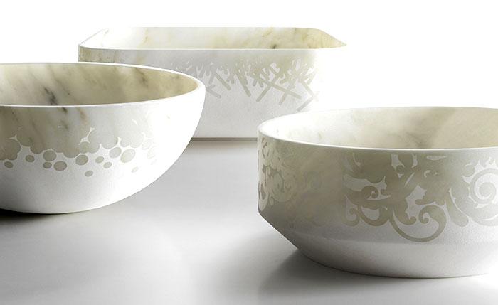 decorative finishes kreoo bath