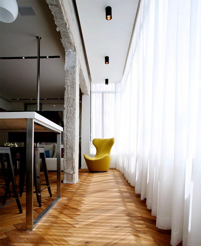 dynamic-very-trendy-art-home-12