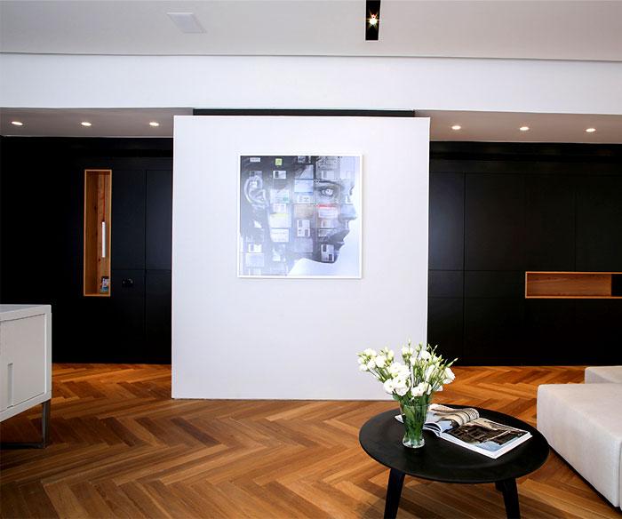 dynamic-very-trendy-art-home-8