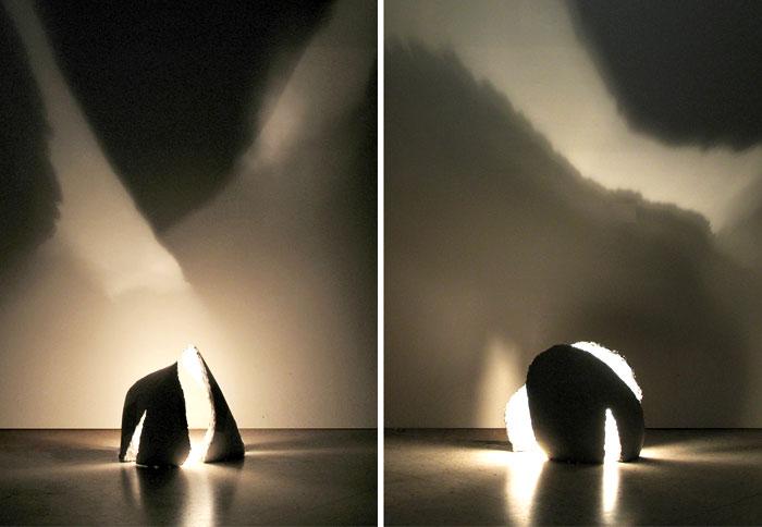 floor lighting taeg nishimoto 3