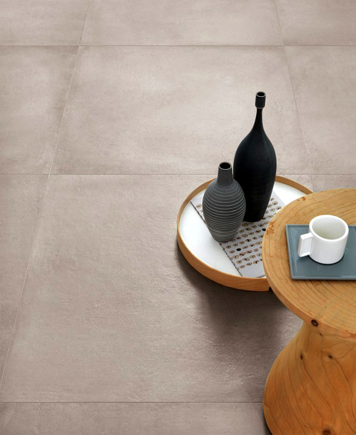 floor-tiles-sophisticated-colours