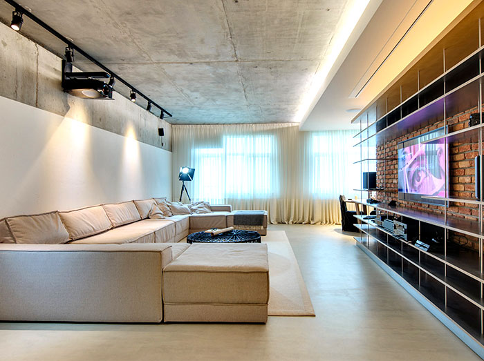 free-standing-furniture-individual-designs