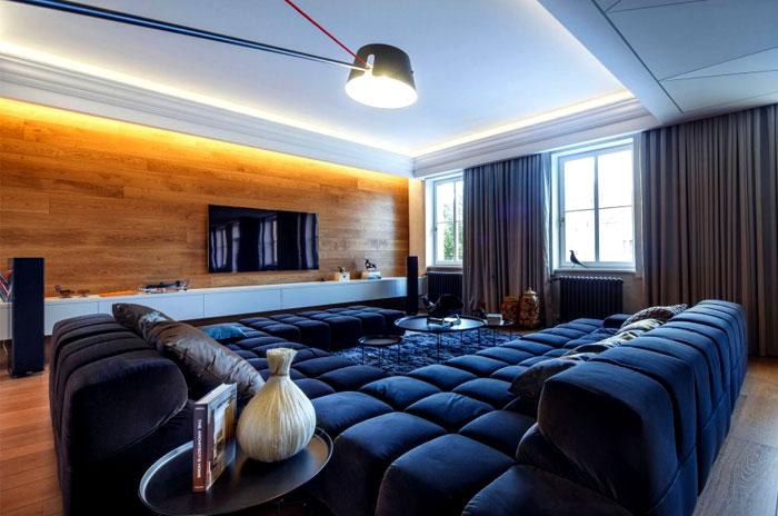 heavy-dark-drapery-artistic-outlook-decor