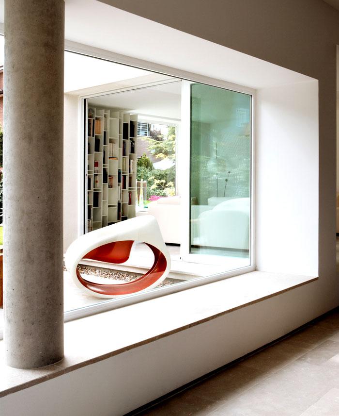 indoor-areas-linked-exterior