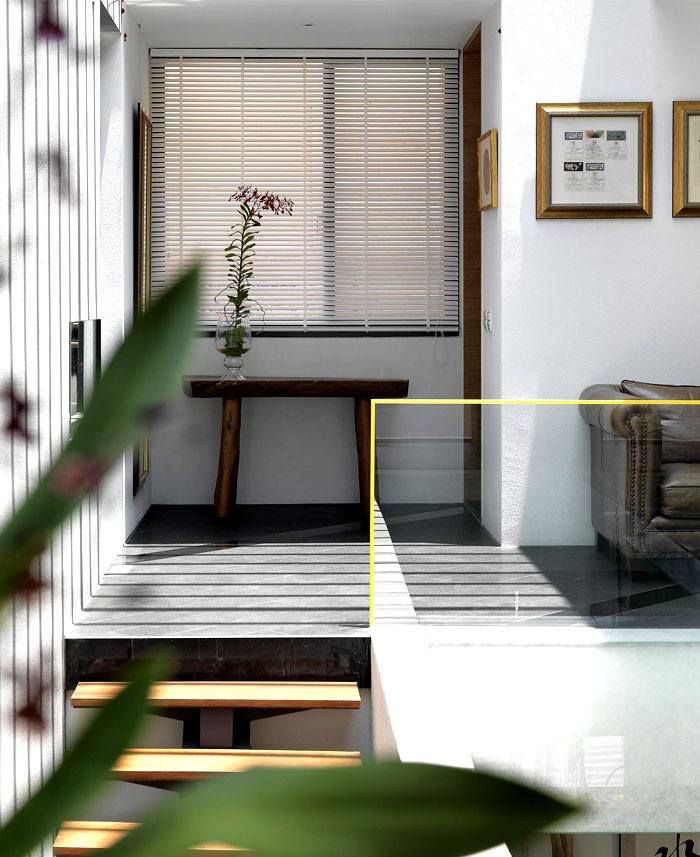 office interior created mole design 11