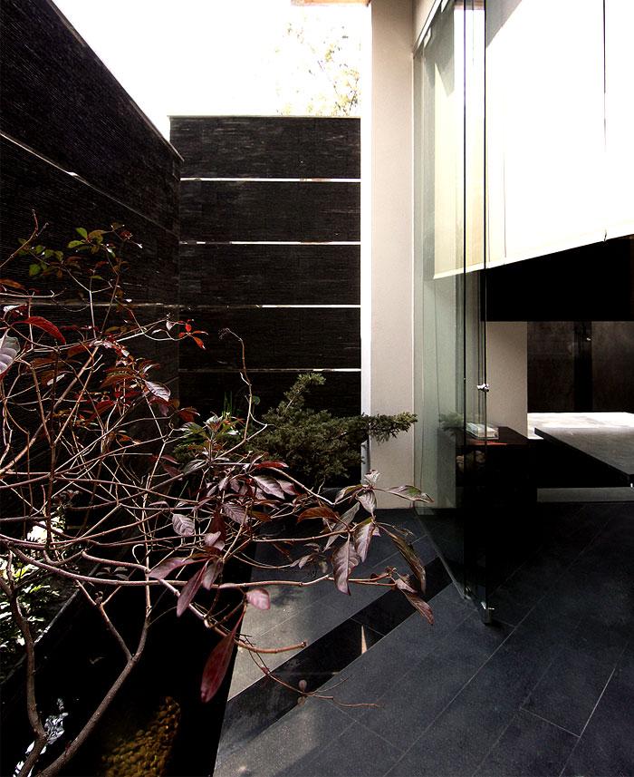 office interior created mole design 3
