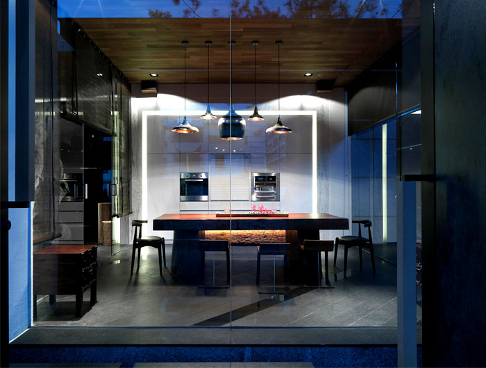office interior created mole design 7