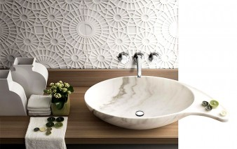 refined collection new decorations kreoo bath featured 338x212