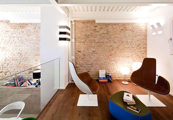 renovation old historical building studio a+d 5