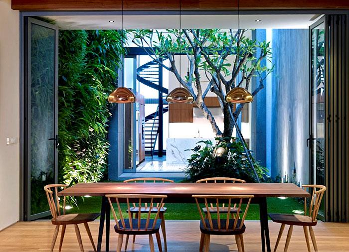 residence-inner-courtyard