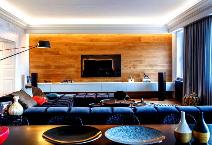 shining-gold-luxury-decor