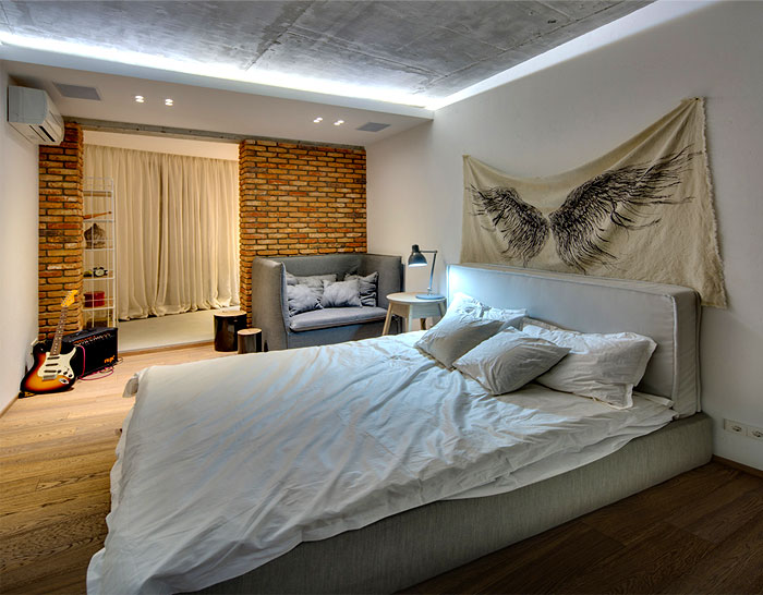upholstered-furniture-bedroom