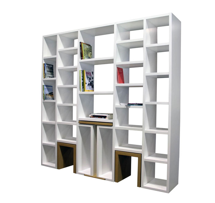 wall-shelves-1