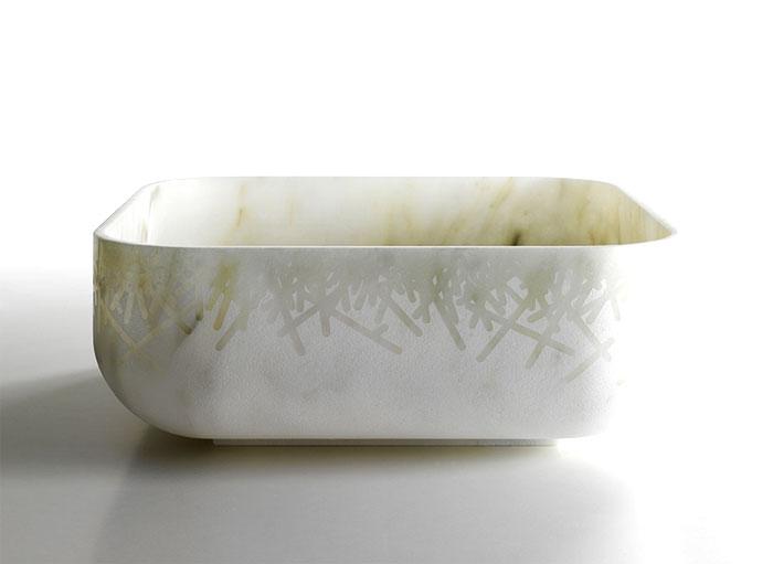 washbasins collection kreoo bath 3