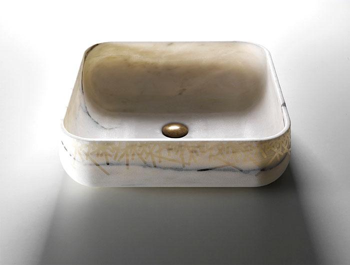 washbasins collection6
