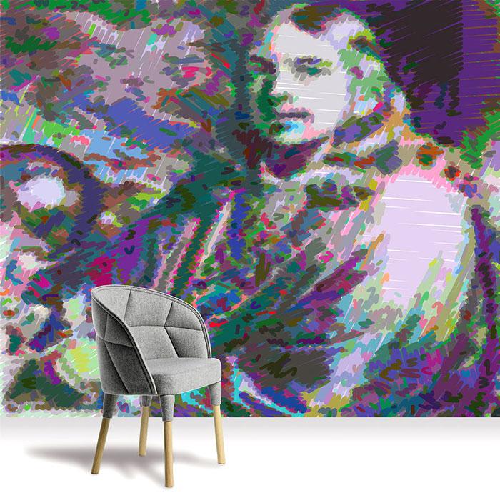 yoyo-briliant-nonwoven-wallpaper-4