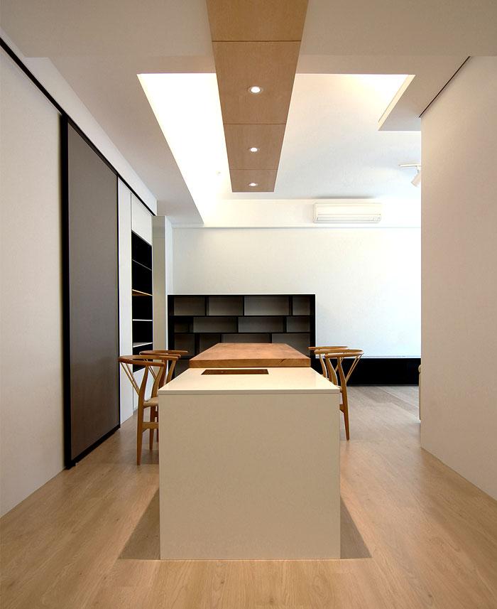 zhang-house-mole-design-4