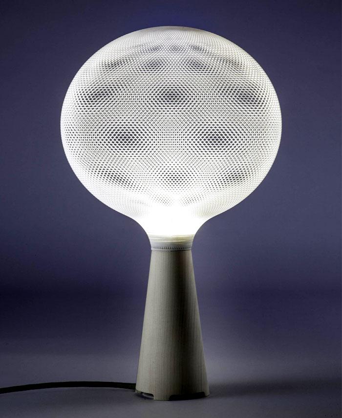 afillia-lighting-3d-printing-1