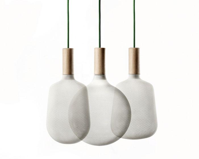 afillia-lighting-3d-printing-5