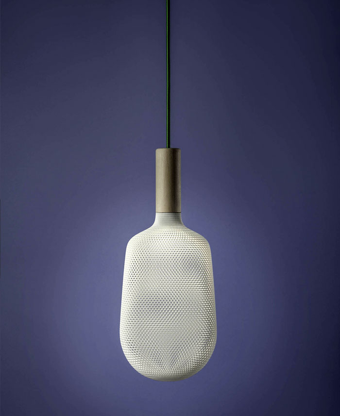 afillia-lighting-3d-printing