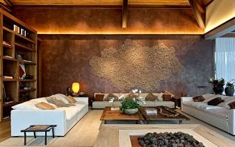 amazing luxury home featured 338x212