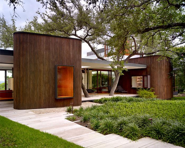 american-lake-house-villa