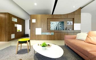 apartment kc design studio featured 338x212