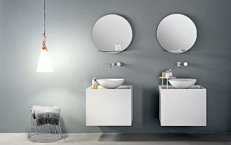 bathroom cabinet makro featured 338x212