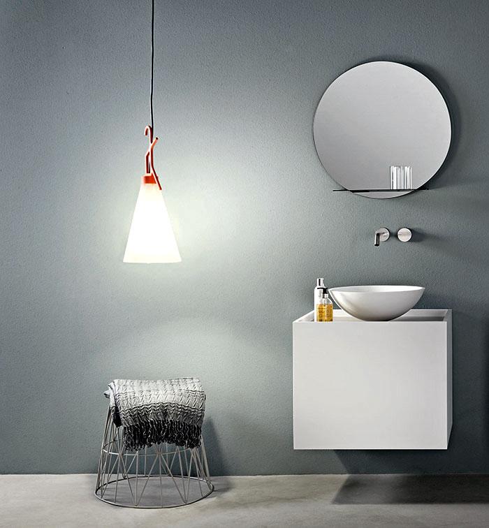bathroom cabinet makro