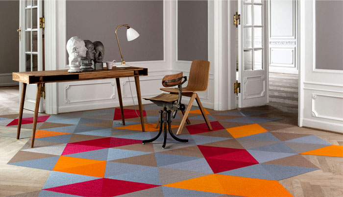 bolon-floor-coverings