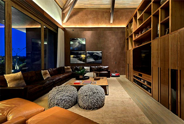 calming-interior-beautiful-wooden-cladding