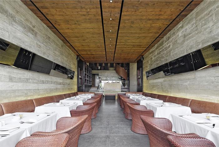 carpediem-restaurant-rattan-weaved-furniture