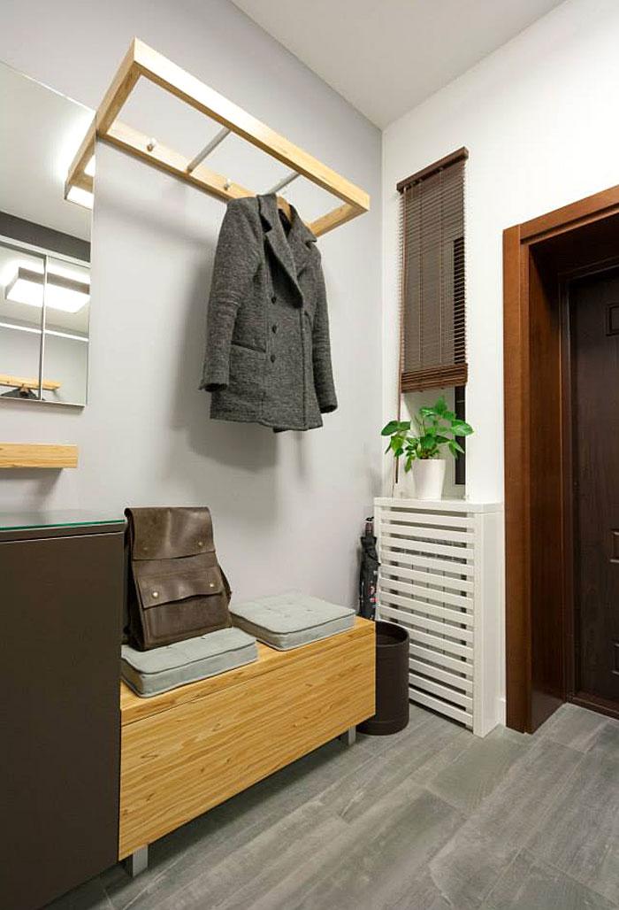 clever-hall-furniture-design