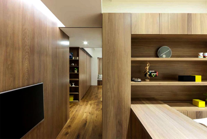 contemporary-apartment-kc-design-studio