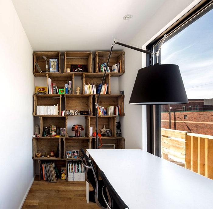 custom-made-bookshelf-study
