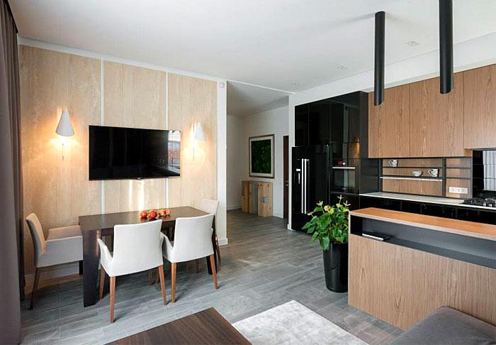 dinning-area-in-open-living-interior