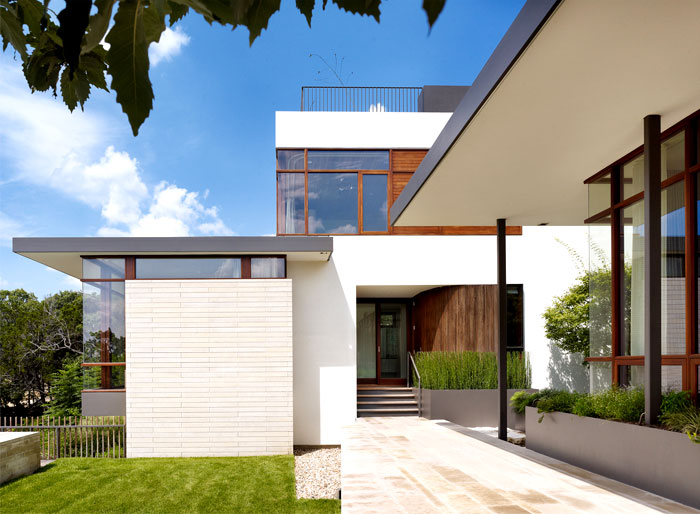 eclectic-fusion-modern-architecture