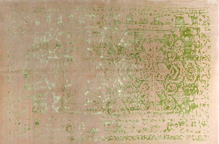 hossein rezvani persian kilim