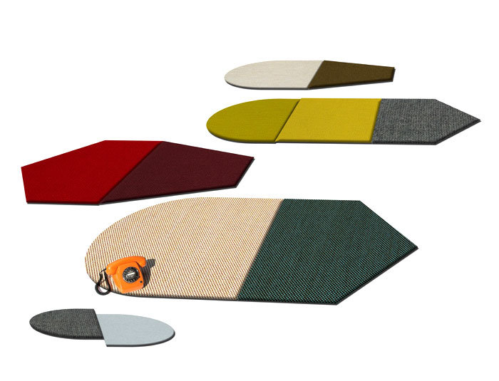 incredibly-flexible-flooring-solution