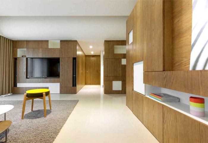 kc-design-studio-living-room