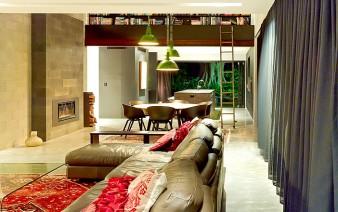 modern australian home featured 338x212