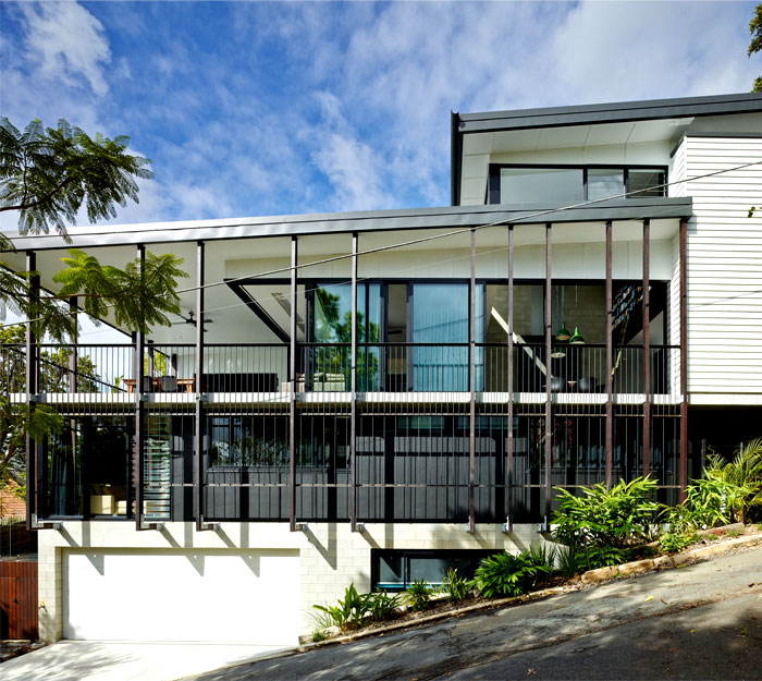 modern-australian-suburban-architecture