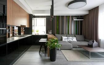 modern kitchen living interior BIG 1 338x212