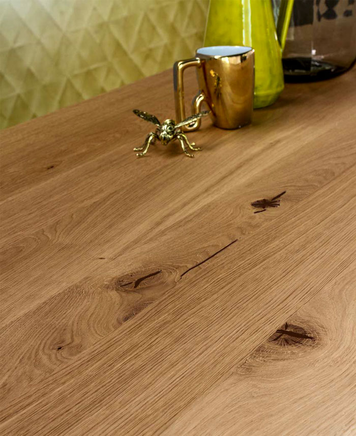 not-painted-table-texture-wood