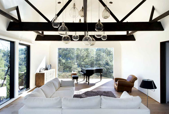 open-space-living-room