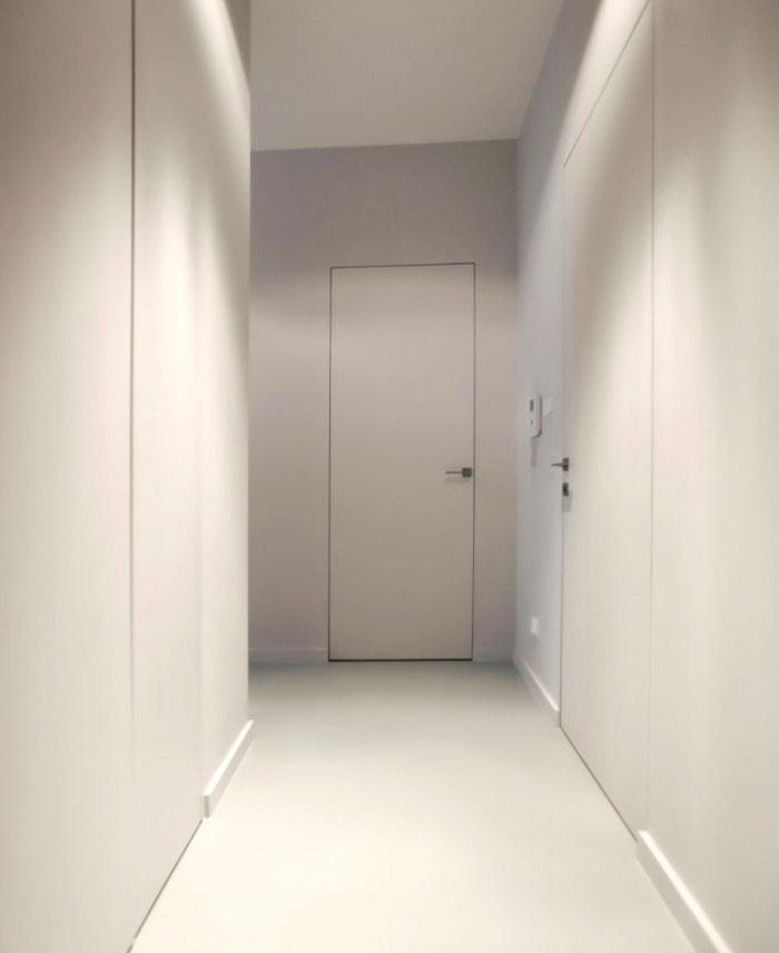 pure-white-interior-1