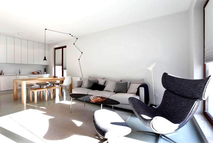 pure-white-interior-3