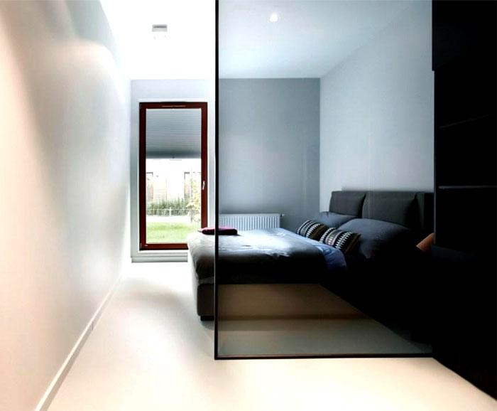 pure-white-interior-bedroom-3