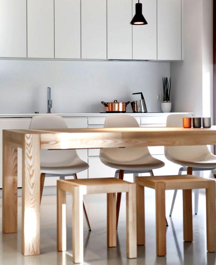 pure-white-interior-kitchen-dining-area