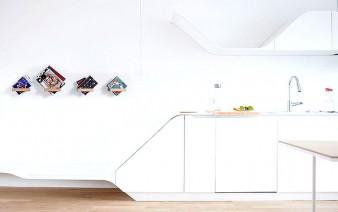 rotating shelf featured 338x212